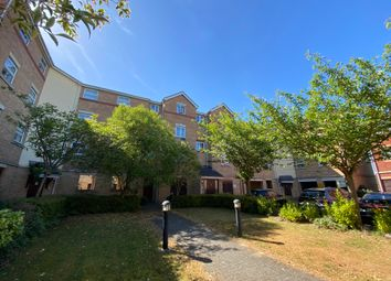 1 bed flat for sale in Holmes Court, Gravesend DA12