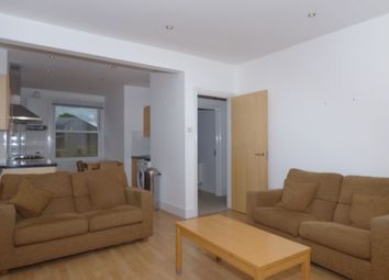 Thumbnail 1 bed flat to rent in Dyne Road, Kilburn