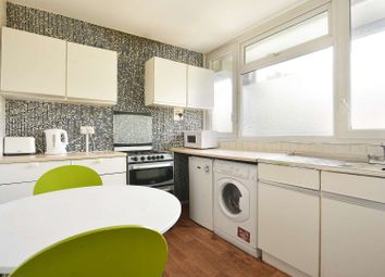 Thumbnail 3 bed flat for sale in St Georges Road, Elephant And Castle, London