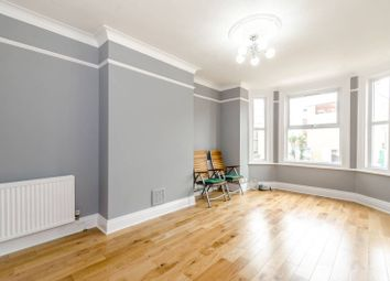 Thumbnail 3 bedroom flat to rent in High Road, Wood Green
