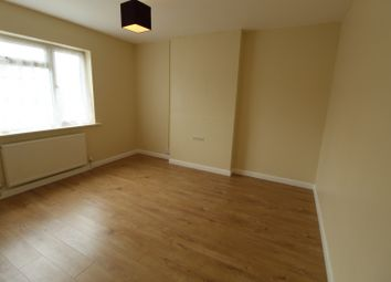 Thumbnail 2 bed flat to rent in East Lane, Wembley