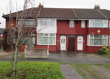 3 bed terraced house for sale in Sandhurst Road, Rainhill L35