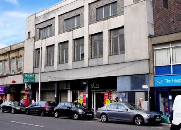 Thumbnail Retail premises to let in 44-50, 42 - 50 Kilmarnock Road, Glasgow