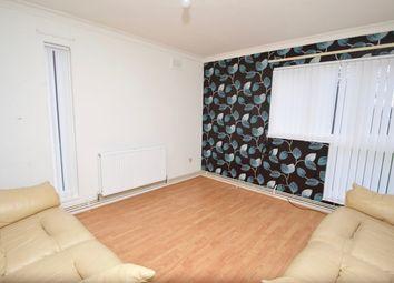 Thumbnail 1 bed flat for sale in Coatsworth Court, Bensham, Gateshead
