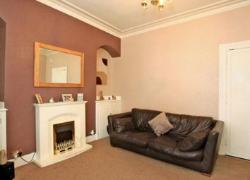Thumbnail 1 bedroom flat to rent in Hollybank Place Gfl, Aberdeen