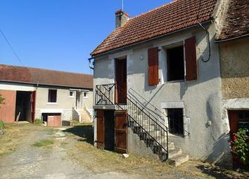 Thumbnail 3 bed property for sale in Haims, Vienne, France