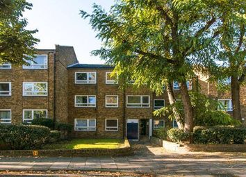Thumbnail 2 bed flat to rent in Bartholomew Close, Wandsworth, London