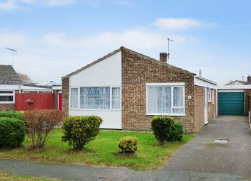 Thumbnail 2 bed detached bungalow to rent in The Estuary, Littlehampton