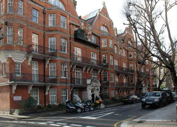 Thumbnail 4 bed flat to rent in Flood Street, Chelsea