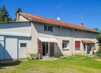 Thumbnail 5 bed equestrian property for sale in Nieul, Haute-Vienne, France