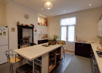 Thumbnail 8 bed semi-detached house for sale in Hutt Street, Hull, North Humberside