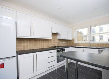 Thumbnail 3 bed property to rent in Barry Road, East Dulwich