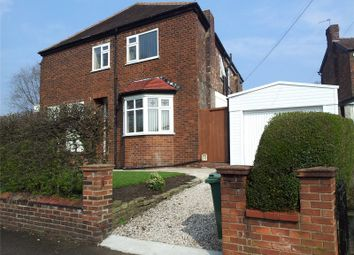 Thumbnail 3 bed semi-detached house to rent in Bent Lane, Prestwich, Manchester
