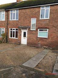 Thumbnail 1 bed semi-detached house to rent in Beverley Road, Norwich