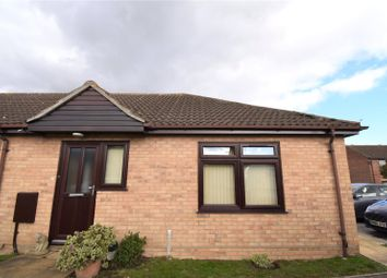 1 bed bungalow for sale in Bexley Avenue, Harwich, Essex CO12