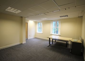 Thumbnail Office to let in Greengate Street, Oldham