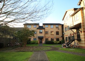 Thumbnail 1 bed flat to rent in Foxwell Street, Brockley