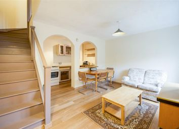 Thumbnail 1 bed terraced house for sale in Friars Avenue, Putney Vale, London