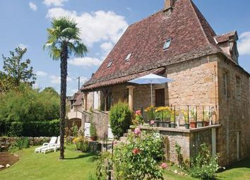 Thumbnail 3 bed property for sale in Cenac-Et-St-Julien, Dordogne, France
