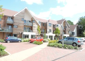Thumbnail 1 bedroom flat for sale in Darkes Lane, Potters Bar