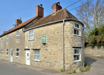 Thumbnail 1 bed cottage for sale in 1 Brimble Cottages, Castle Street, Mere