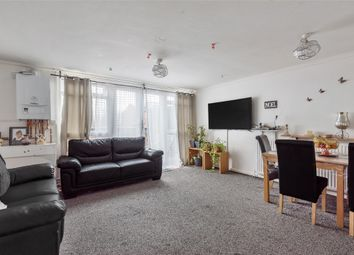 Thumbnail 1 bed flat for sale in Gladstone House, Sadler Close, Mitcham, Surrey