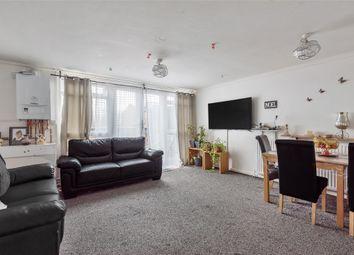Thumbnail Flat for sale in Gladstone House, Sadler Close, Mitcham, Surrey