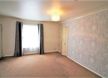 Thumbnail 2 bed flat to rent in Wardrew Road, St. Thomas, Exeter