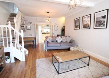 3 bed terraced house for sale in Baden Terrace, Merthyr Tydfil CF47