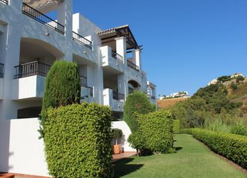 Thumbnail 2 bed apartment for sale in Benahavís, 29678, Spain