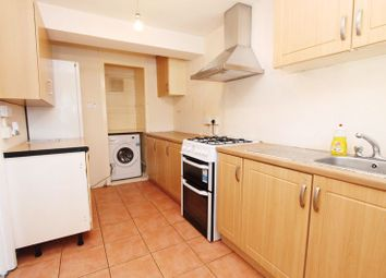 2 bed flat for sale in Gurnell Grove, London W13