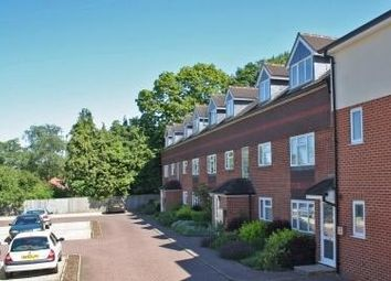 Thumbnail 2 bedroom flat to rent in Larch Close, Oxford