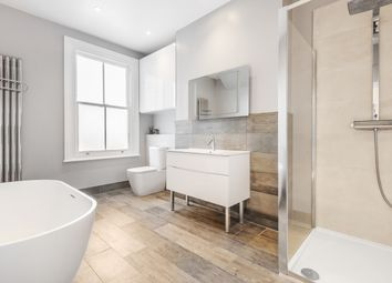 Thumbnail 5 bed semi-detached house for sale in Coleraine Road, London