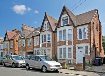 Thumbnail 6 bed semi-detached house to rent in Fairacres Road, Oxford