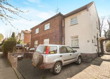 Thumbnail 3 bedroom semi-detached house for sale in Westfield Road, Dunstable