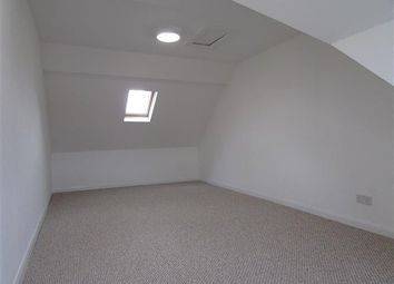 Thumbnail 1 bed flat to rent in Cleggs Court, Post Office Lane, Wantage