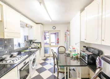 Thumbnail 3 bed property for sale in St Marys Road, Leyton