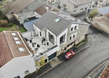 Thumbnail 10 bed property for sale in Chenevieres, Meurthe-Et-Moselle, France