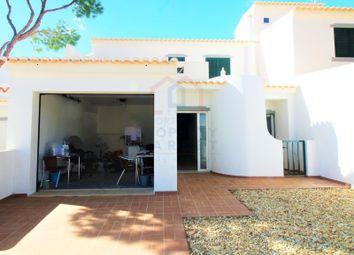 Thumbnail 3 bed villa for sale in Quarteira, Quarteira, Loulé