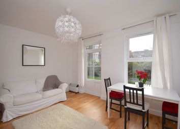 2 bed maisonette to rent in Riverside Mansions, Milk Yard, London E1W