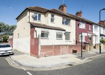 Thumbnail 5 bedroom end terrace house to rent in Humes Avenue, Hanwell