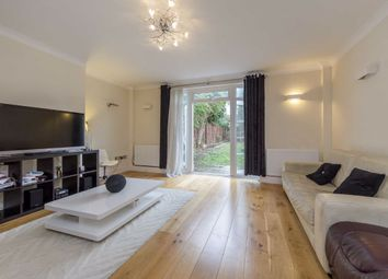 3 bed property for sale in Egerton Gardens, London W13