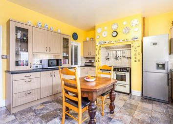 4 bed end terrace house for sale in Ash Grove, Earlsheaton, Dewsbury, West Yorkshire WF12