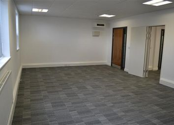 Thumbnail Office to let in Broadwell Road, Oldbury, West Midlands