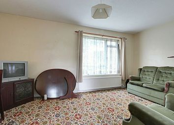 Thumbnail 1 bedroom flat for sale in Stones Mount, Crescent Street, Cottingham