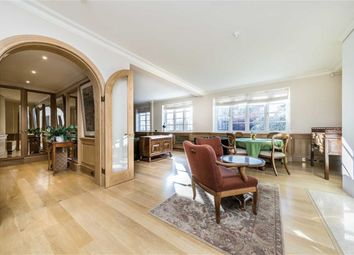 Thumbnail 5 bed flat for sale in Putney Heath, London
