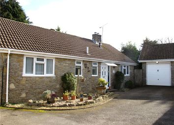 Thumbnail 3 bed detached bungalow for sale in Orchard Mead, Broadwindsor, Beaminster, Dorset