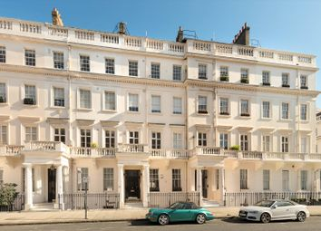 3 bed flat for sale in Eaton Place, Belgravia, London SW1X