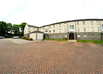 2 bed flat to rent in Eday Road, Aberdeen AB15