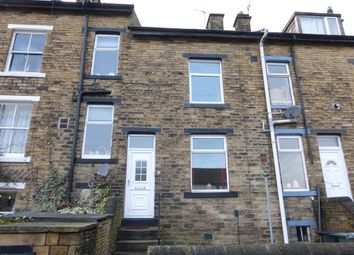 Thumbnail 2 bed property to rent in Elliott Street, Shipley